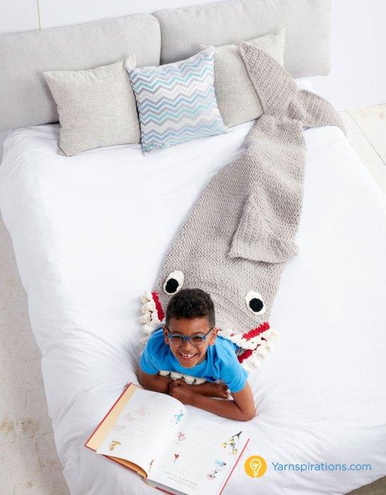 Shark-Reading-Banner