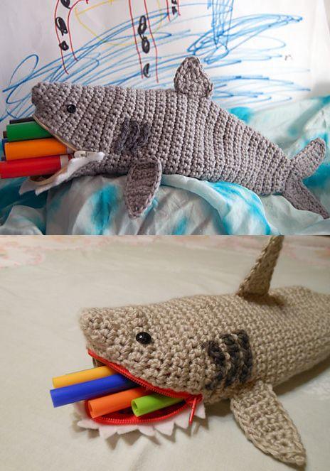 shark-with-markers_medium2