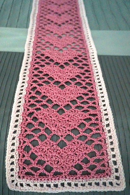 SWEETHEART_LACE_SCARF_cropped_medium2